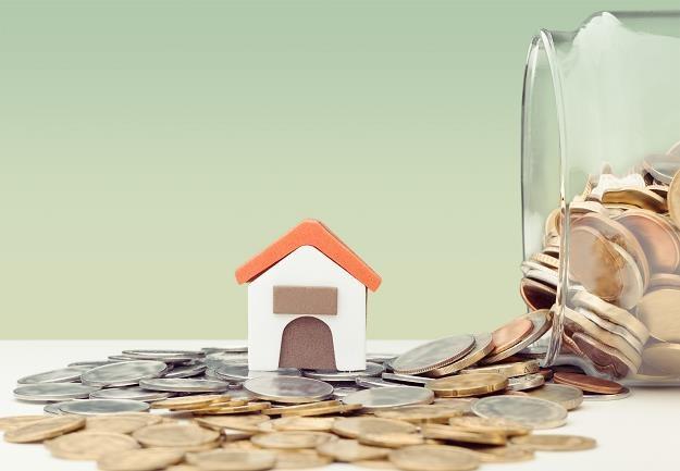 Budowa domu systemem gospodarczym się opłaca? /©123RF/PICSEL