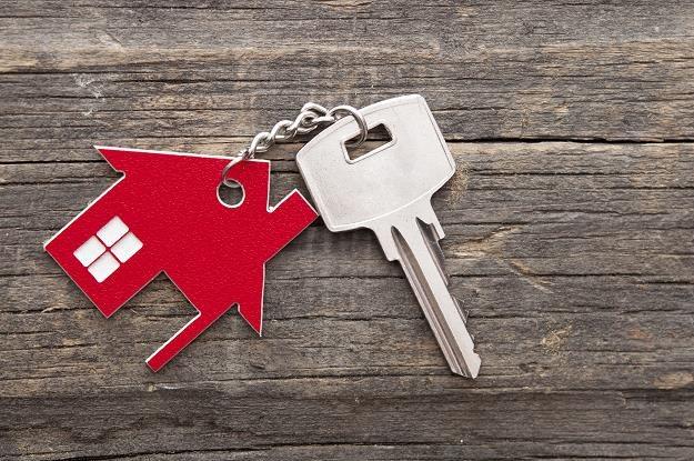 Budowa domu to dla wielu osób największa inwestycja w życiu /©123RF/PICSEL