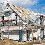 Budowa domu w 2015 roku coraz droższa?