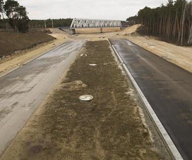 Budowa dróg: NIK nie zostawia suchej nitki na GDDKiA