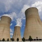 Budowa elektrowni atomowej w Polsce jest znów bardziej prawdopodobna