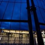 Budowa lotniska w Berlinie kolejną inwestycyjną wpadką
