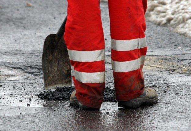 Budowa powinna rozpocząć się jesienią tego roku / fot. W. Traczyk /Agencja SE/East News