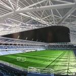 Budowa stadionu w Bielsku-Białej może się opóźnić