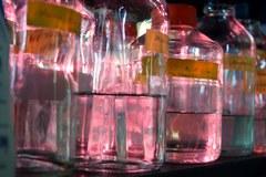 Budowa życia ze sztucznej komórki