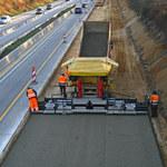 Budowanie dróg stanie się znacznie tańsze