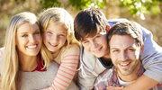 Budowanie odporności u całej rodziny w paru krokach