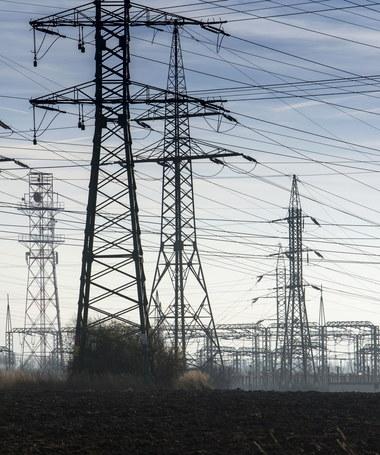 Budowlany kodeks pomoże energetycznym inwestycjom