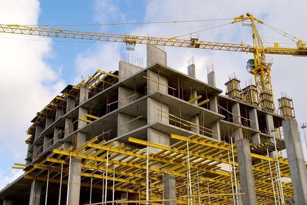 Budownictwo mieszkaniowe nie musi rozwijać się tylko na obrzeżach miast /©123RF/PICSEL