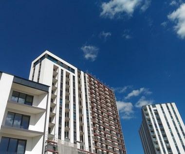 Budownictwo. Rosną ceny surowców i materiałów. Podrożeją mieszkania?