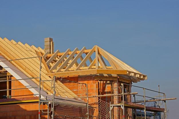 Budowy mają być szybsze i wreszcie uniezależnione od urzędniczego widzimisię /© Panthermedia
