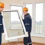 Budujący dom zapłacą dużo więcej za okna