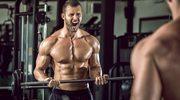 Budujemy mięśnie: Reguła 20-70 sekund