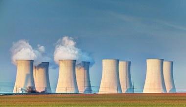 """Budujmy elektrownie, bo inaczej """"ciemność widzę""""..."""