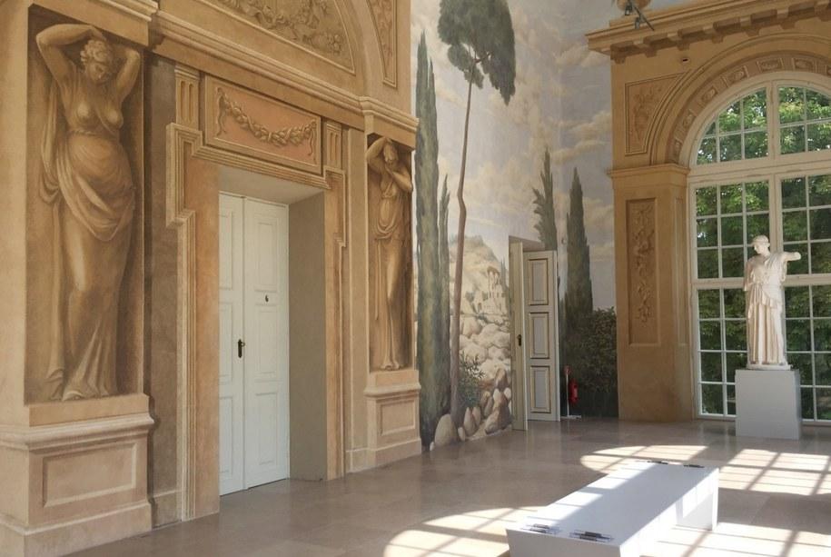 Królewskie Plotki I Niezwykłe Meble Oto Zakamarki łazienek
