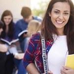 Budżet 2016: Wydatki na naukę wzrosną o prawie 6 proc.