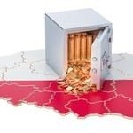Budżet 2020: Będą podwyżki dla budzetówki