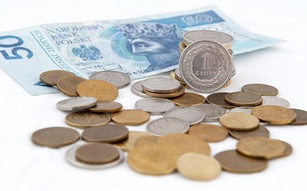 Budżet może oczekiwać większych pieniędzy /©123RF/PICSEL