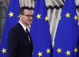 Budżet UE: Negocjacje z niską szansą na przełom