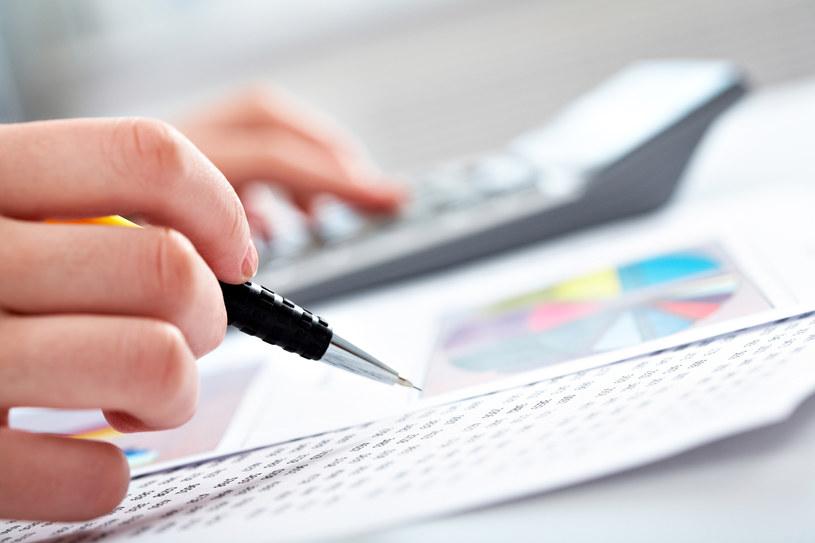 Budżet w boomie powinien być bliższy równowagi? /© Glowimages