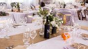 Budżet weselny – na co wydać, a na czym zaoszczędzić?