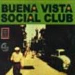 Buena Vista Social Club w Polsce