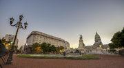Buenos Aires - ciekawostki o mieście