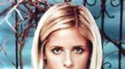 """Buffy: Fanka """"Hero"""" i """"Kill Bill"""""""