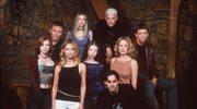 """""""Buffy: Postrach wampirów"""": Monica Owusu-Breen odpowiada krytykom nowej wersji"""