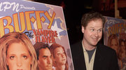 """""""Buffy: Postrach wampirów"""" powróci na ekrany! Joss Whedon producentem wykonawczym"""