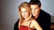 """""""Buffy: Postrach wampirów"""": Sarah Michelle Gellar na ratunek (w czasie pandemii)"""