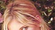 "Buffy w grze ""American McGee's Alice"""