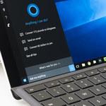 Build 2017: Microsoft stawia na sztuczną inteligencję