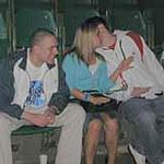 Bujakiewicz i raperzy