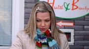 Bujakiewicz: Ślubu nie będzie