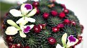 Bukiet ślubny - z pazurem czy romantycznie?