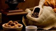 Bułeczki kawowe