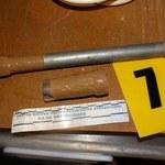 Bułgaria: 16-latek przygotowywał zamach terrorystyczny
