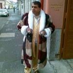 Bułgaria ma nowego posła. Bardzo osobliwego