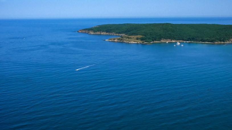 Bułgaria ma turystom wiele do zaoferowania /hdesislava/easyfotostock/ /East News