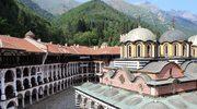 Bułgaria: Morze, słońce i klasztory