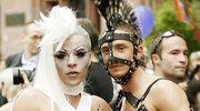 Bułgaria nie chce parady równości