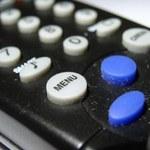 Bułgaria ogłosi przetarg na DVB-T