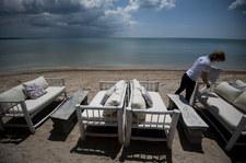 Bułgaria otwiera pierwsze hotele. W najbliższych dniach zniesie kwarantannę