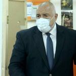 Bułgaria: Partia Bojko Borisowa wygrywa wybory
