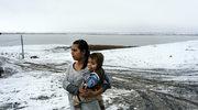 Bułgaria: Pierwsza ofiara śmiertelna odry