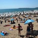 Bułgaria: pierwszy hotel ibis Styles