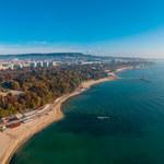 Bułgaria. Rząd planuje wejście kraju do strefy euro w styczniu 2024 r.