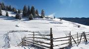 Bułgaria - słoneczne stoki