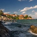 Bułgaria. W krainie róż i złotego piasku
